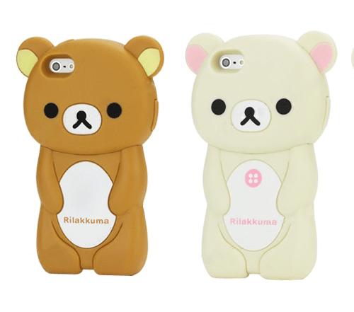 rilakkuma-korilakkuma-3d-iphone5-case-feat
