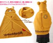 rilakkuma-cloak-shawl-clothes-rilakkumaworld_01