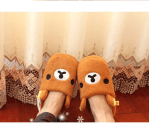 rilakkuma-indoor-slippers_14