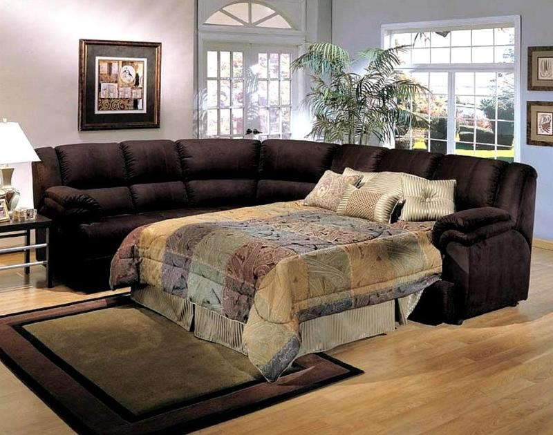 Small Sectional Sofa Amazon