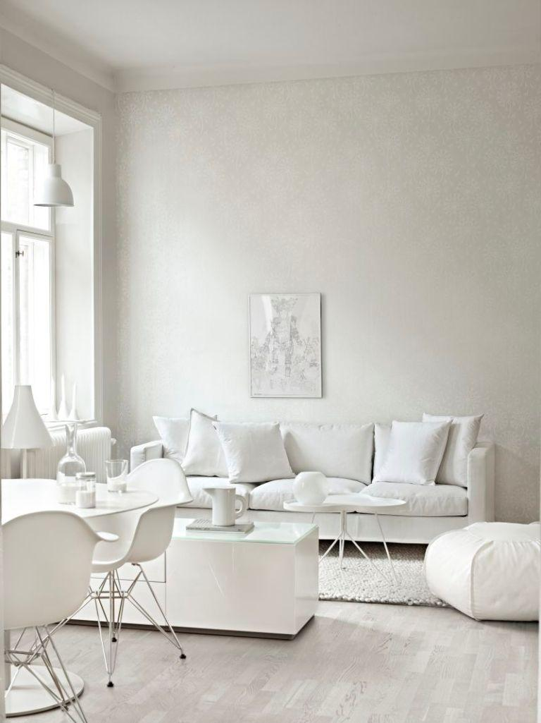 white victorian living room furniture