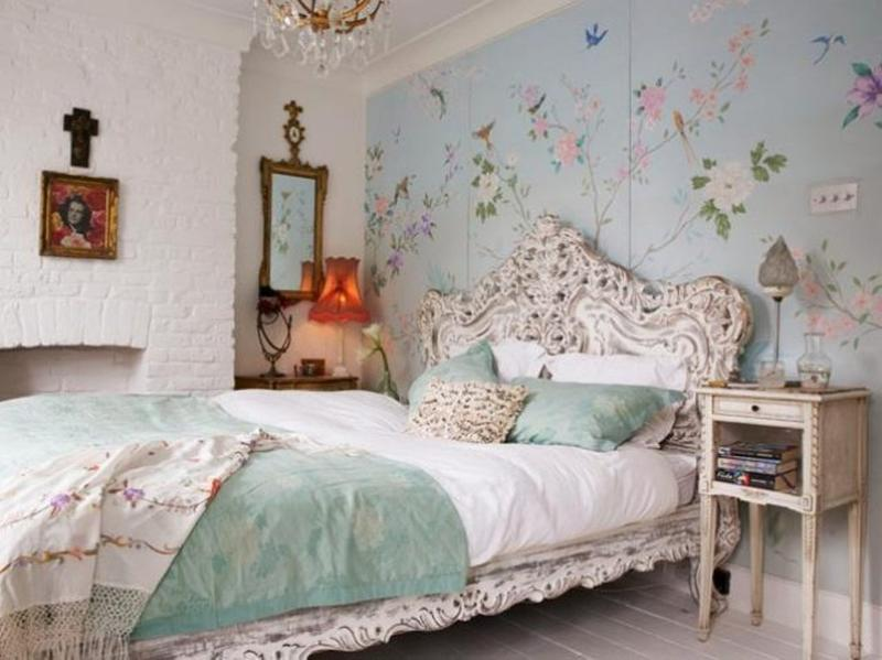 Quirky Bedroom Accessories | Modelismo Hld.com