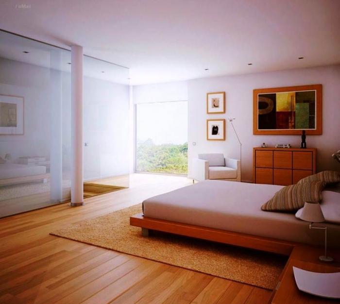Interior Decoration Examples