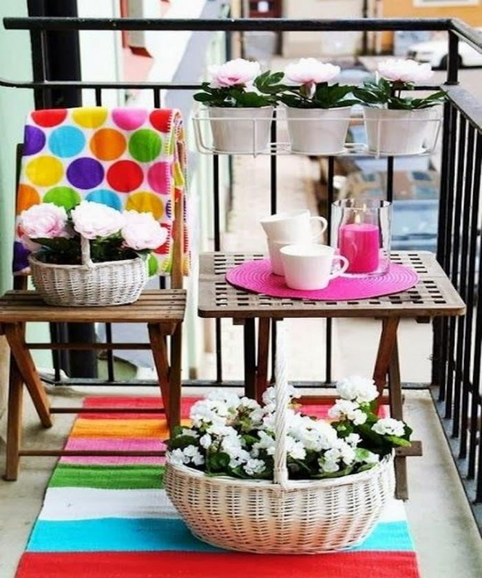 Small Terrace Design Ideas 33 Awesome Small Terrace Design