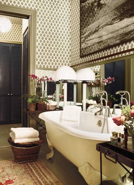 grand designs art deco bathroom