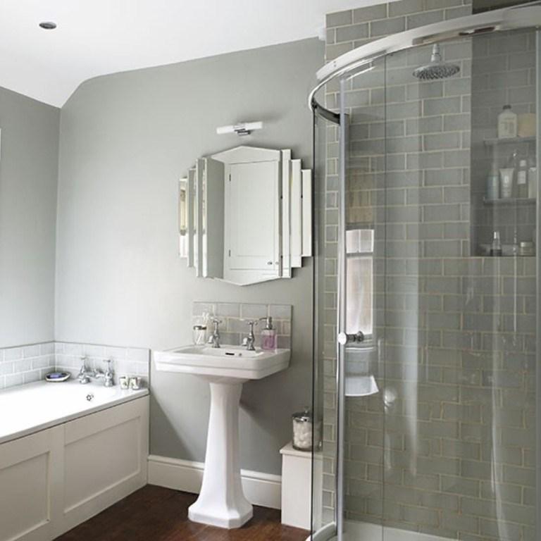 ebay art deco bathroom suite