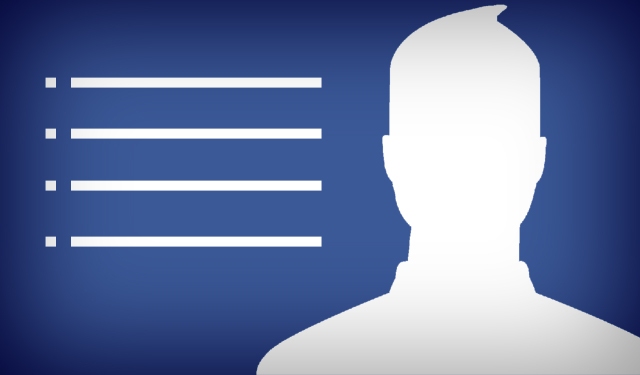 facebook lists explain restricted acquaintances differences difference different rileyadamvoth.com riley adam voth question explanation