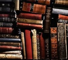 books theology old book recommended knowledge stack read reading