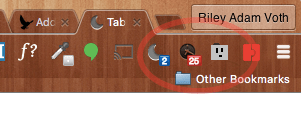 the chrome tab snooze extensions