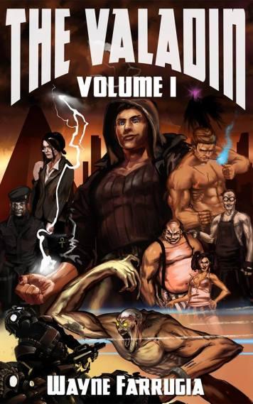 ValVol1_eBook-Cover [7509]