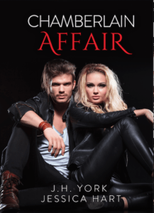 chamberlain-affair-front-cover-screen-shot-2016-11-25-at-6-02-54-pm