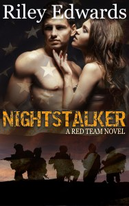 Nightstalker_rileyEdwards_small