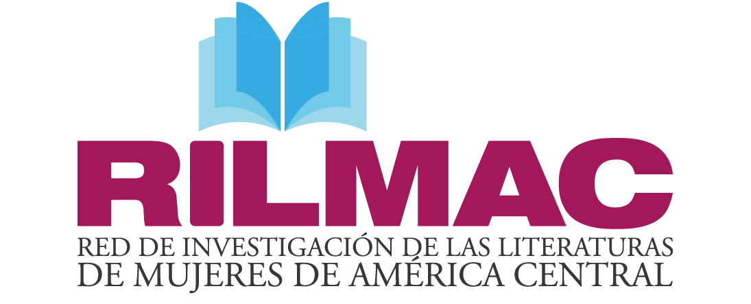 Red de investigación de las literaturas de mujeres de América Central