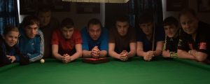 Coaching Cavan 3 2014