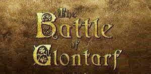 Battle of Clontarf 2015 1