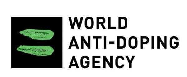 WADA Prohibited list for 2016