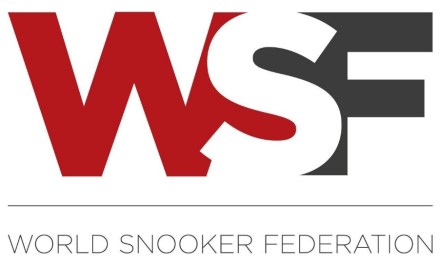World Snooker Federation – Women's Snooker