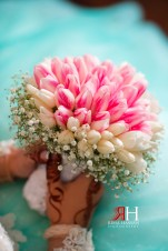 Sharjah_Ladies_Club_Wedding_Dubai_UAE_Photographer_Rima_Hassan_maska_bouquet