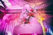 Wedding_Photographer_Dubai_UAE_Rima_Hassan_decoration_cake_kosha_stage_dream_wedding