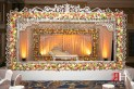 Madinat_Jumeirah_Wedding_Female_photographer_Dubai_UAE_Rima_Hassan_decoration_kosha_stage