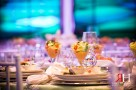 JW_Marriott_Marquis_Hotel_Dubai_Wedding_Photography_Female_photographer_UAE_Rima_Hassan_kosha_stage_beautiful_decoration_eventra_events