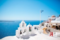 Santorini_Greece_Wedding_Female_Photographer_Dubai_UAE_Rima_Hassan_0028