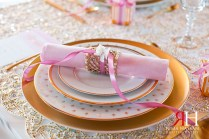 Wedding_Female_Photographer_Dubai_UAE_Rima_Hassan_kosha_decoration_details