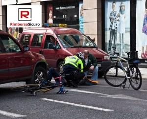 vittime della strada risarcimento