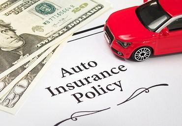 rivalsa assicurazione