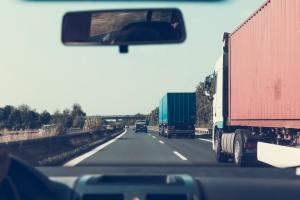 Risarcimento danni per incidente stradale mortale