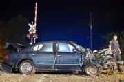 Come rilevare un incidente stradale