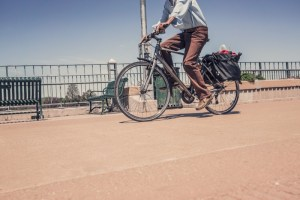 obblighi del ciclista