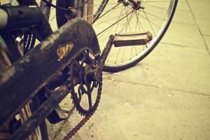 risarcimento ciclista