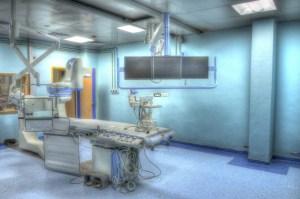 errori chirurgia estetica