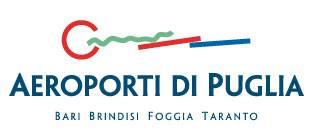 volare in Puglia