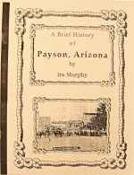 Payson-Brief-History-cover