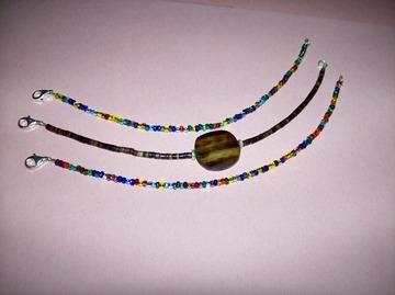 Handmadejewelrybracelets