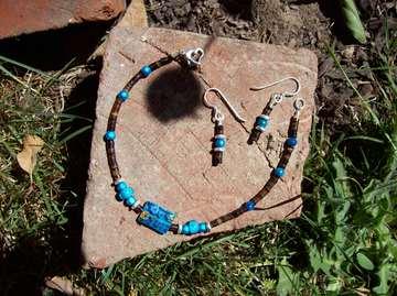 Msbdayjewelry