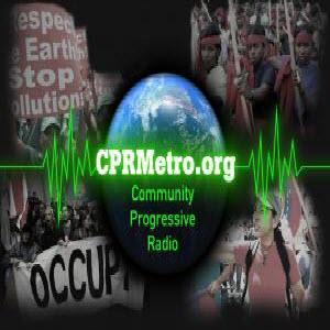 CPR-logo