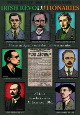 IR-Seven-Signatories-Poster-209x300