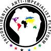 Tricontinental Anti-Imperialist Platform