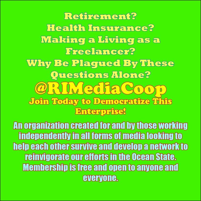 RIMediaCoop