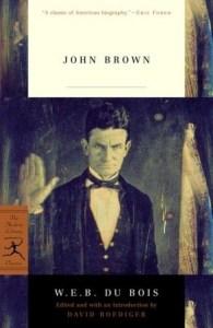 2001 edition