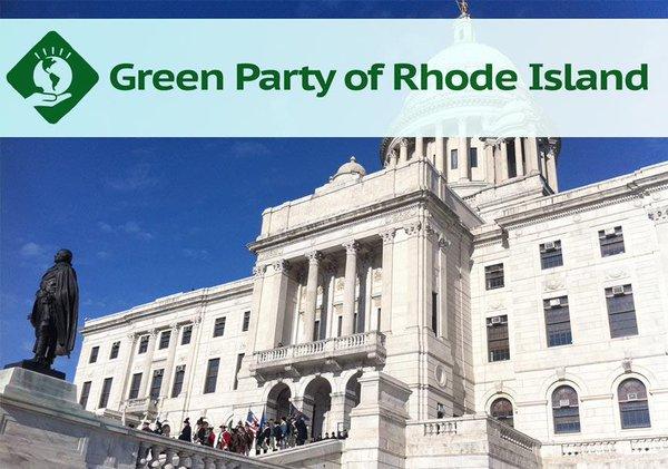 green-party-ri