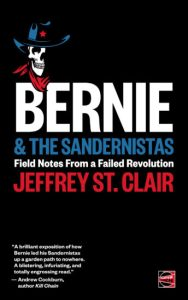 bernie-the-sandernistas-cover-344x550