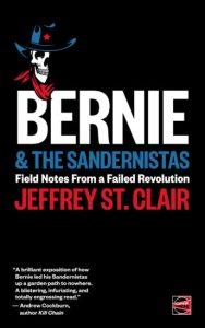 bernie-the-sandernistas-cover-344x550