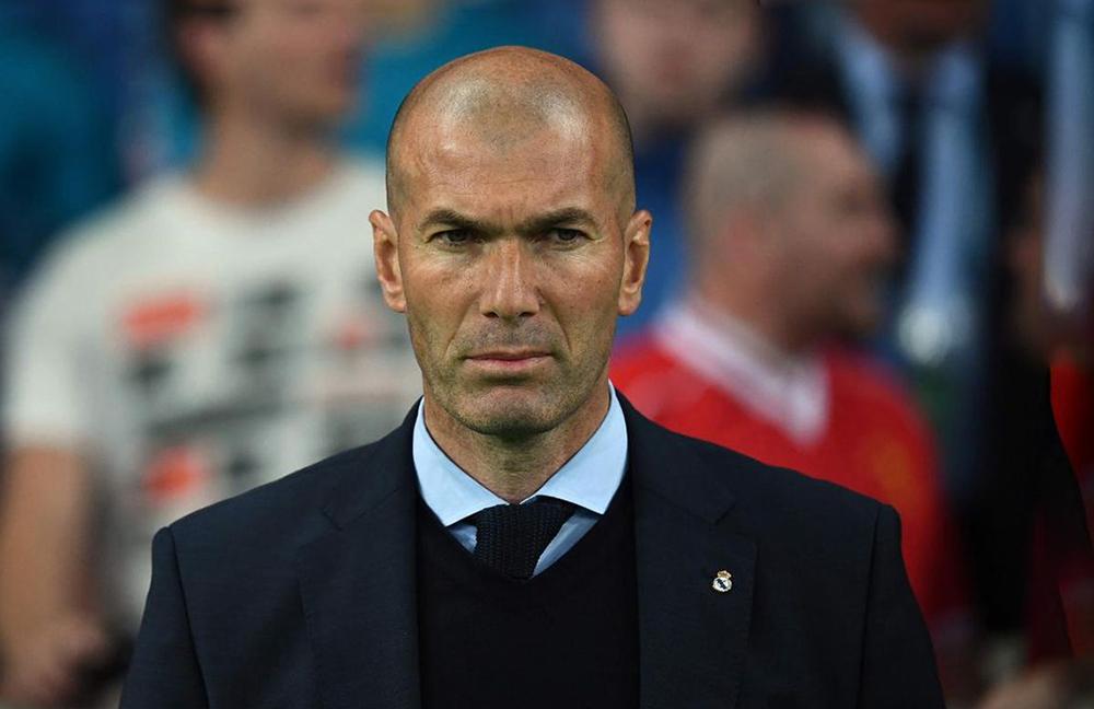 زيدان-يطرق-أبواب-ريال-مدريد-مجددًا