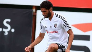 mohamed-elneny-in-besiktas-training_12yth4bpp88op1hg2q0lsb2ox3