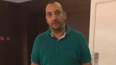 المعلق-الرياضي-الليبي-محمد-بركات-700x405