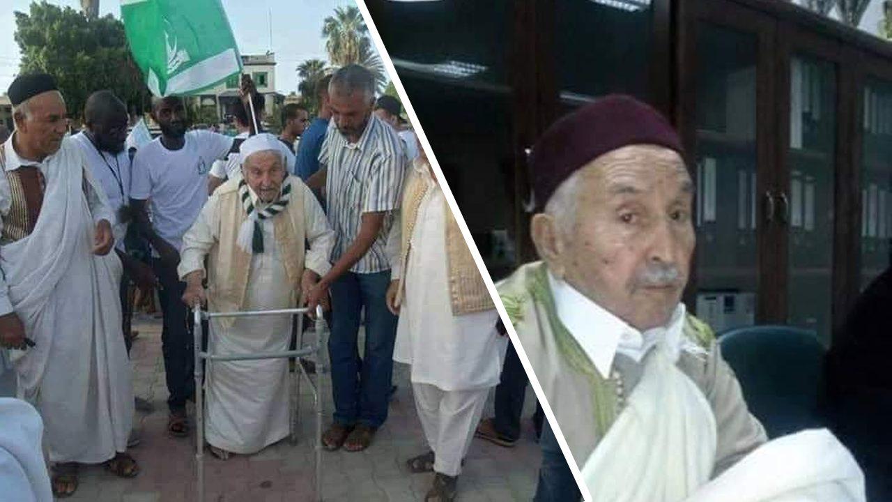 موسى أبو شواشي